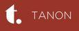 Tanon Goods
