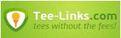 Lovemycodes_small_tee-links