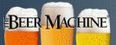 Lovemycodes_small_the_beer_machine_logo