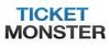 Lovemycodes_small_ticket_monster_logo