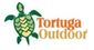 Tortuga Outdoor