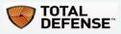 Lovemycodes_small_total_defense