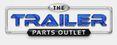 Trailer Parts Outlet