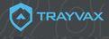 Trayvax