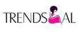 Lovemycodes_small_trendsgal