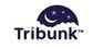 TriBunk
