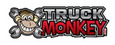 Lovemycodes_small_truckmonkey