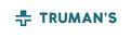 Truman's Gentleman's Groomers