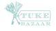 Tuke Bazaar