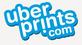 Lovemycodes_small_uberprints