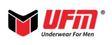 UFM Underwear