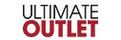 Lovemycodes_small_ultimate_outlet