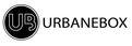 Urbanebox