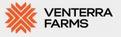 Venterra Farms