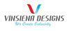 Vinsiena Designs