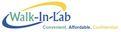 Walk-In Lab