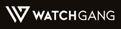 Lovemycodes_small_watchgang