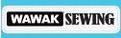 Lovemycodes_small_wawak_sewing_logo