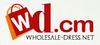 Lovemycodes_small_wholesale-dress