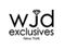 WJD Exclusives