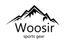Woosir