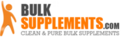 Lovemycodes_small_xbulk-supplements590.png.pagespeed.ic.tewmwv8v-q