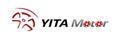 YITA Motor