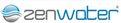 ZenWater