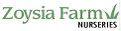 Lovemycodes_small_zoysia_farms