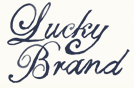 Lucky-brand-coupons