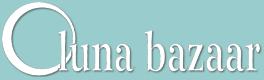 Lunabazaar-coupons
