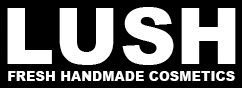 Lush-cosmetics-coupons