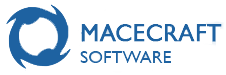 Macecraft-software-coupons