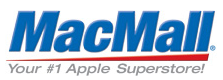 Macmall-coupons