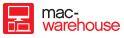 Macwarehouse