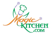 Magic-kitchen-coupons