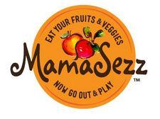 Mamasezz