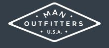 Manoutfitters