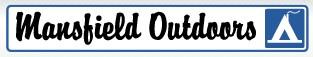 Mansfieldoutdoors