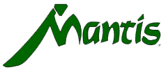 Mantis-garden-products-coupons