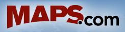 Maps-com-coupons