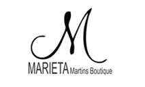Marieta Martins Boutique