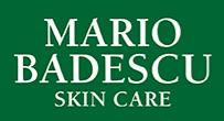 Mario-badescu-coupons