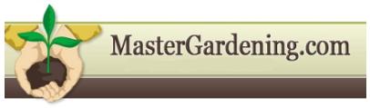 Master-gardening-coupons