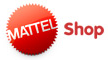 Mattel-shop-coupons