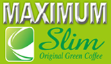 Maximum-slim-coupons