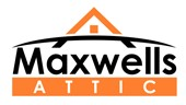 Maxwellsattic
