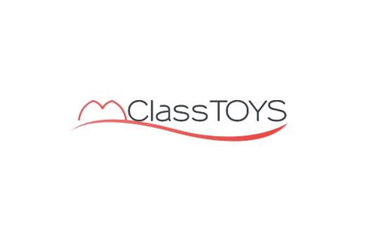 MClassTOYS
