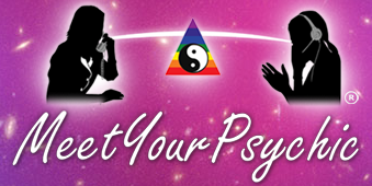 Meet-your-psychic-coupons