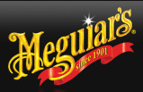 Meguiar-s-direct-coupons